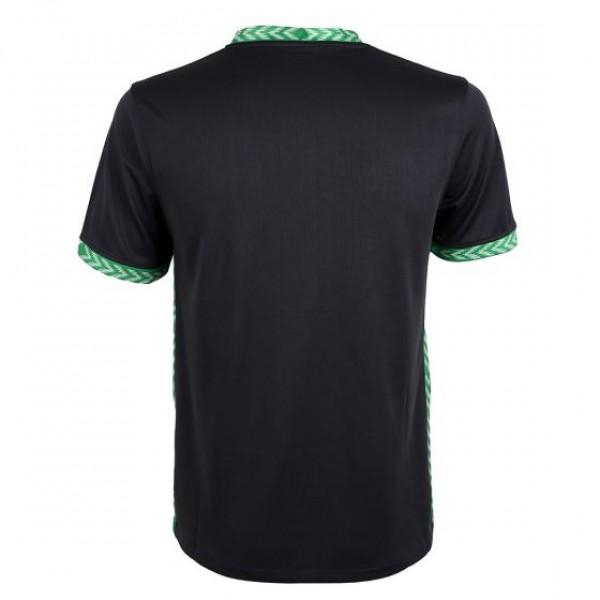 Nigeria 2019-2020 Away Jersey