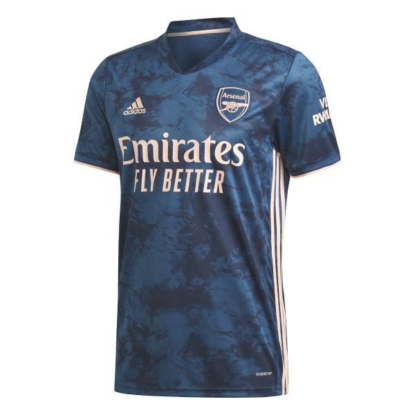 Arsenal 20/21 Third Jersey