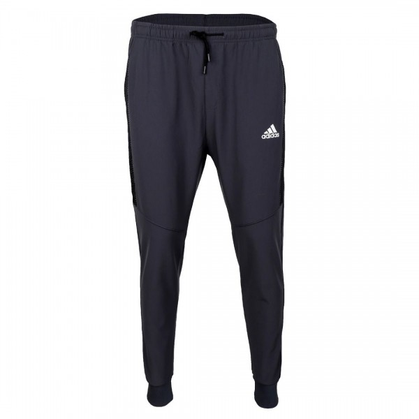 AD Men's Relaxed Causal Pants Jogger-Grey
