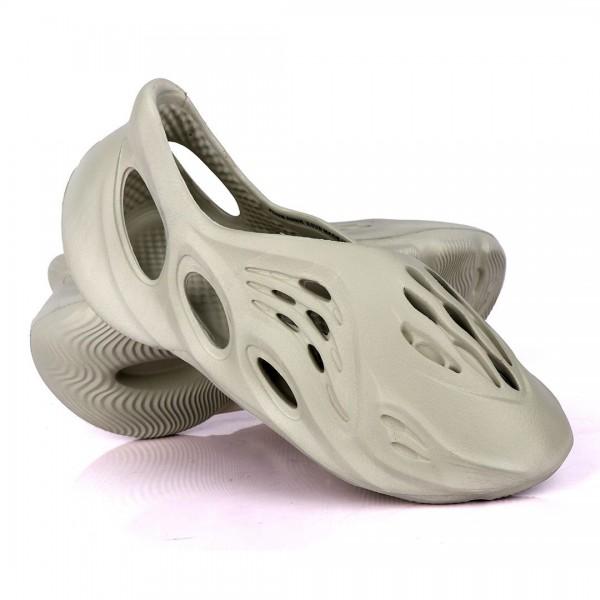 AD Yeezy Foam Runner Beige Sneakers