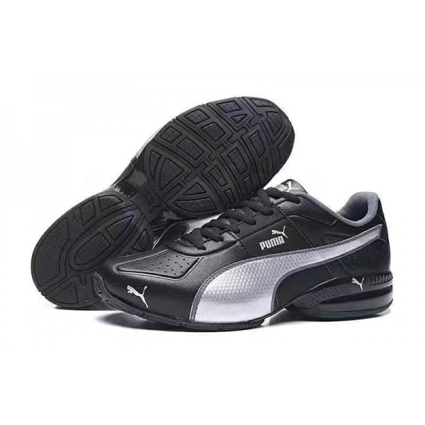 Puma Surin Sneakers | Black