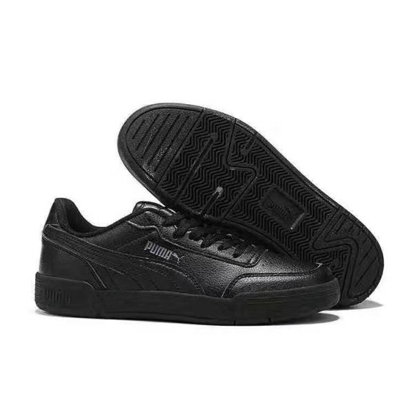 Puma Classic Rs Sneakers | Black